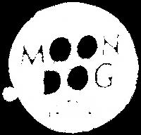 MoonDog_Logo-01.png