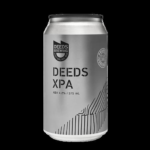 DEEDS  - Deeds XPA