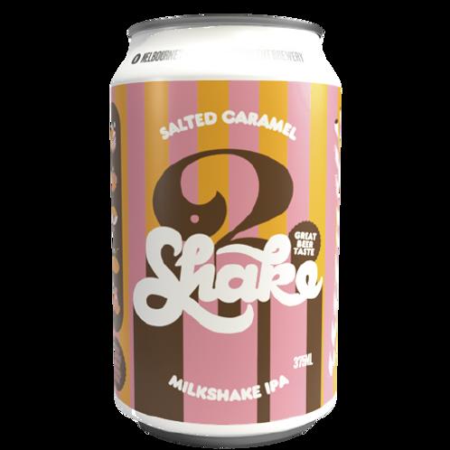 3 RAVENS - Salted Caramel Shake Milkshake IPA