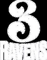 3ravens_Logo.png