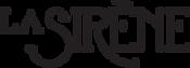 La-Sirene-Logo-B.png