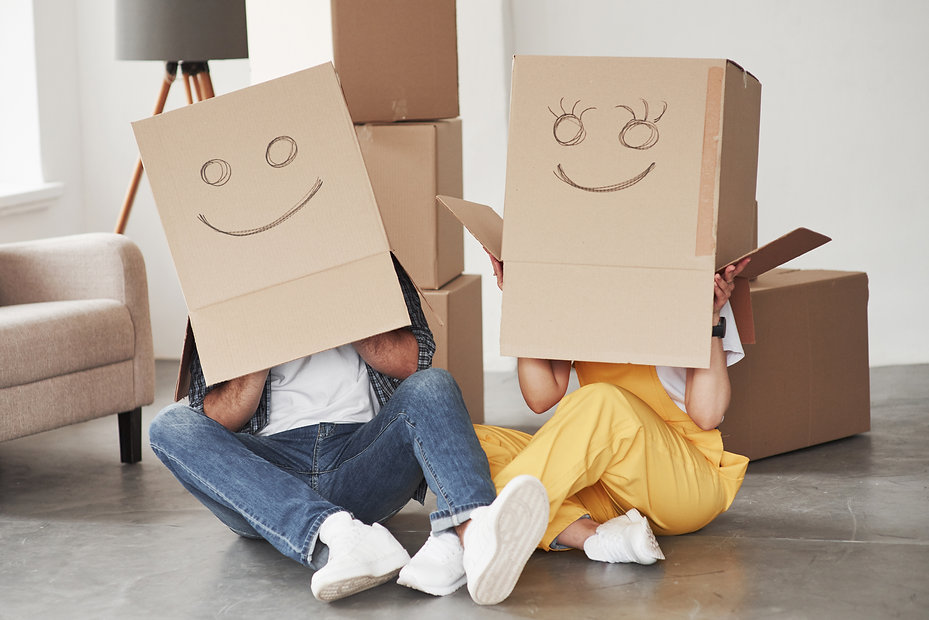 cute-smiles-boxes-that-is-heads-happy-co