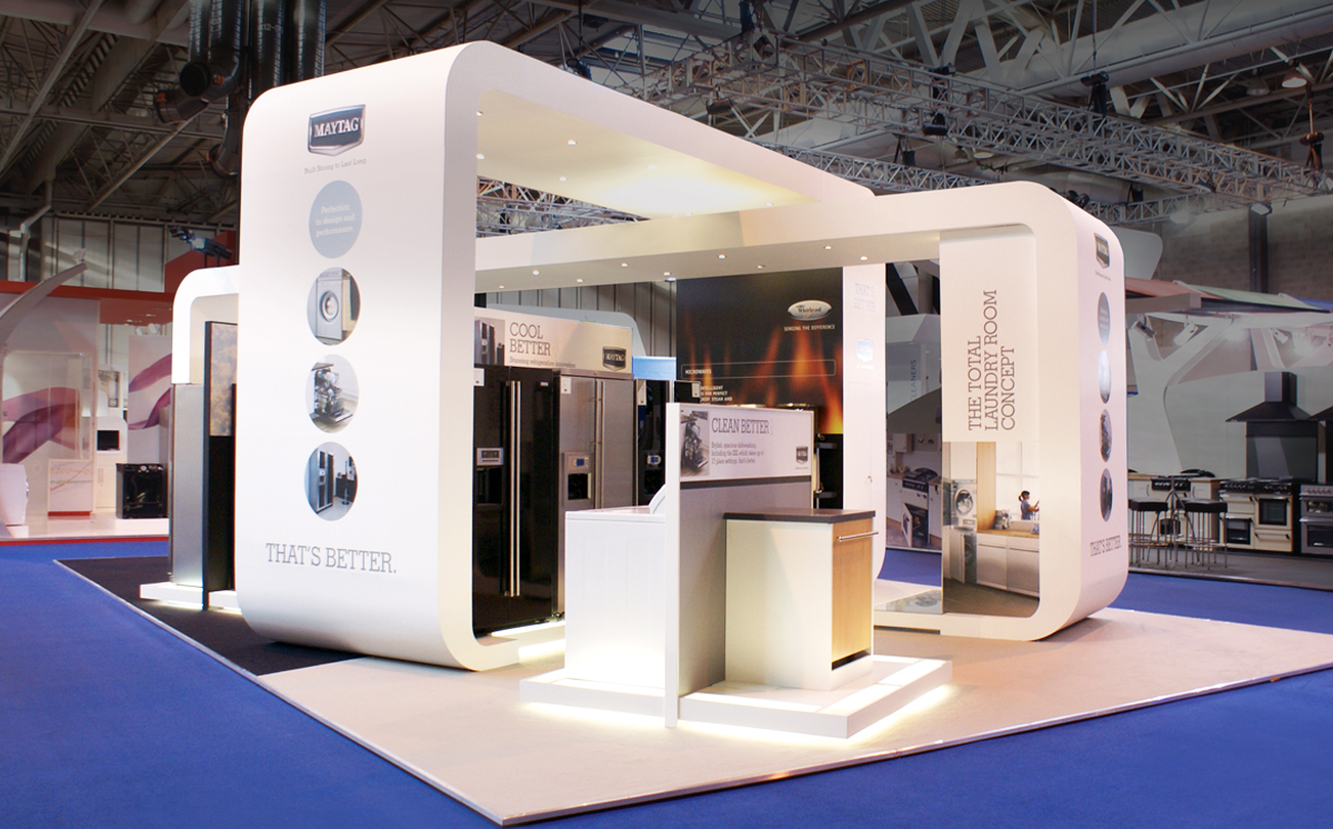 Portable Exhibition Stands Dubai : Exhibition displays and united kingdom urban expo uk