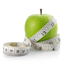 OYL-The-truth-about-losing-weight.jpg