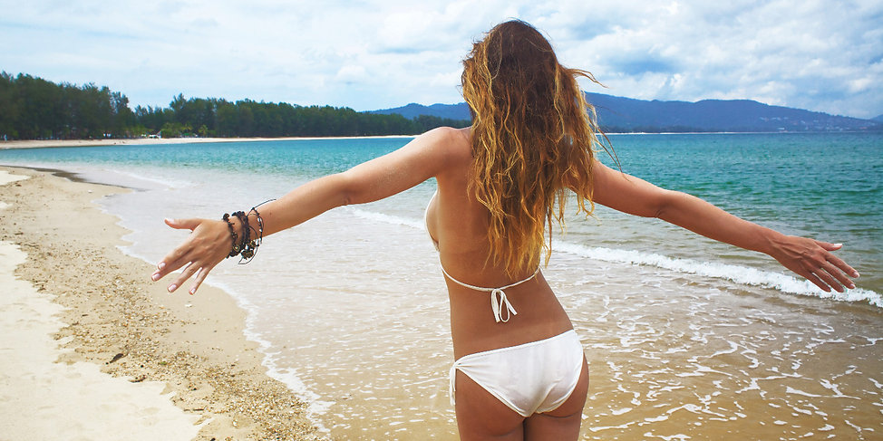 bikini-body-circuit-full-body-workout-ro