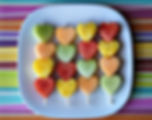 Heart-Fruit-Kabobs.jpg