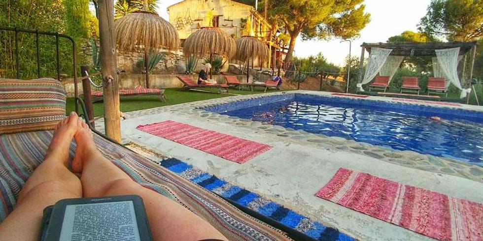Mind, Body, Soul Retreat - Spain