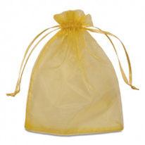 Medium-Gold-Organza-Voile-Bags-13x17cm-P