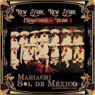 MSDM-Cover New York,New York.jpg