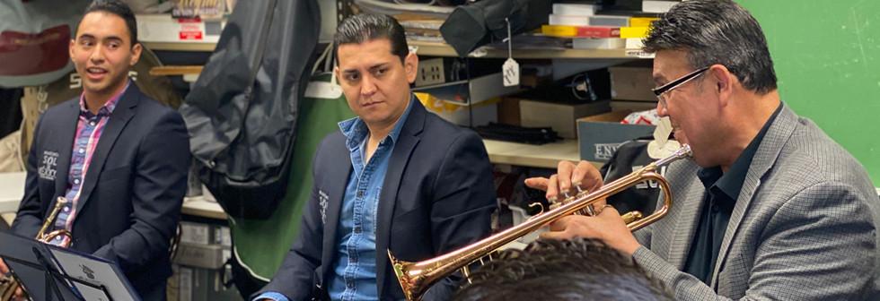 Trumpet Class 13.jpeg