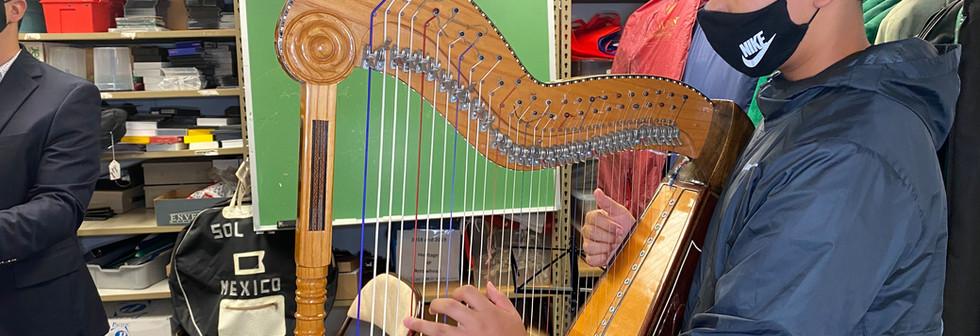 harp class 6.jpeg