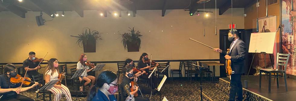 Violin class 10.jpeg