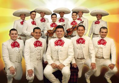 Mariachi-Sol-De-Mexico-De-Jose-Hernandez