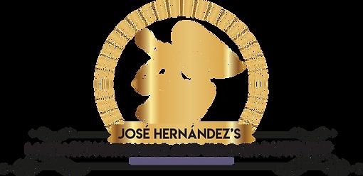 mariachi-national-logo-2021.png