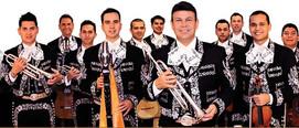 mariachi-sol-de-mexico.jpg