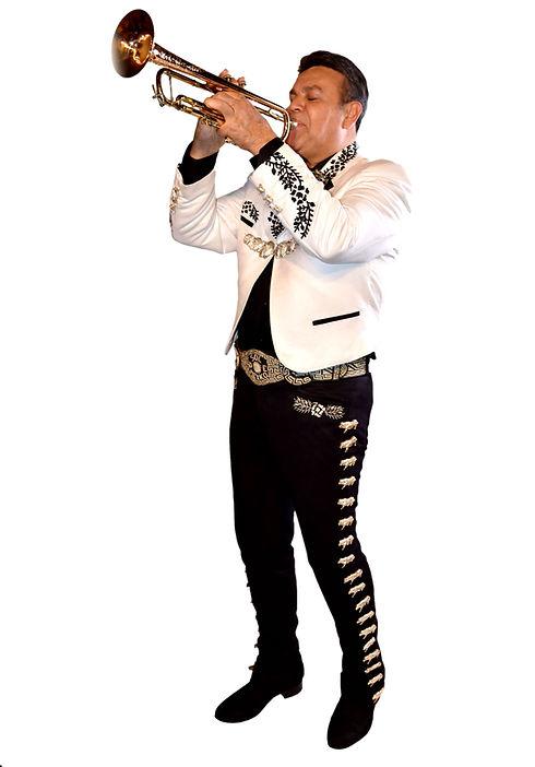 Maestro Jose Hernandez.jpg