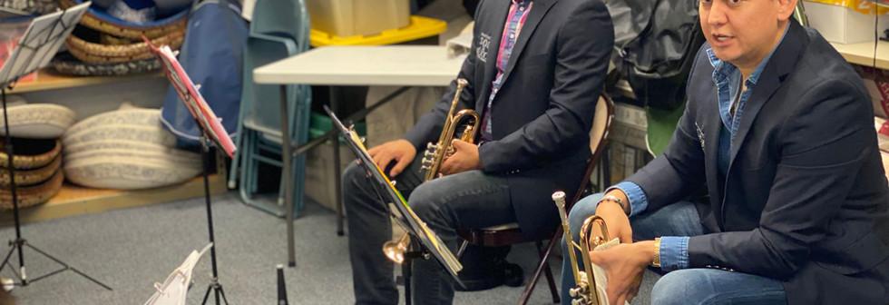 Trumpet Class 7.jpeg