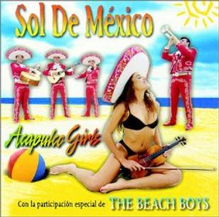 Acapulco Girls.jpg