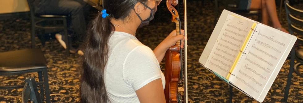 Violin class 4.jpeg