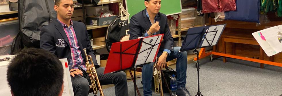 Trumpet Class 10.jpeg