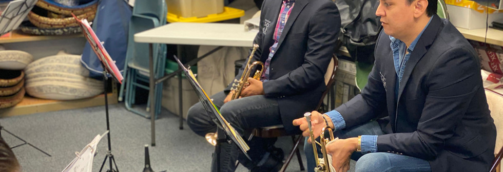Trumpet Class 8.jpeg