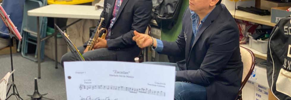 Trumpet Class 9.jpeg