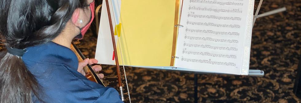 Violin class 3.jpeg