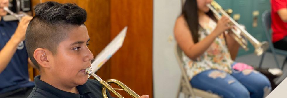 Trumpet Class 4.jpeg