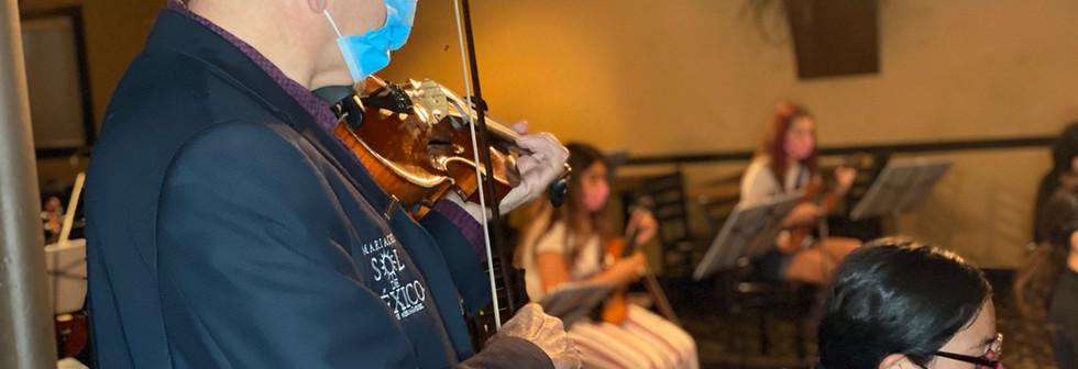 Violin class 1.jpeg