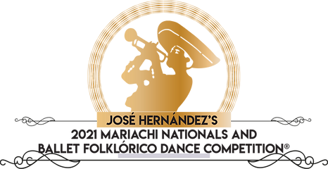 mariaci-national-logo-2021-logo-3.png