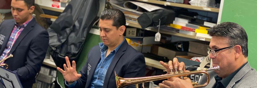 Trumpet Class 14.jpeg