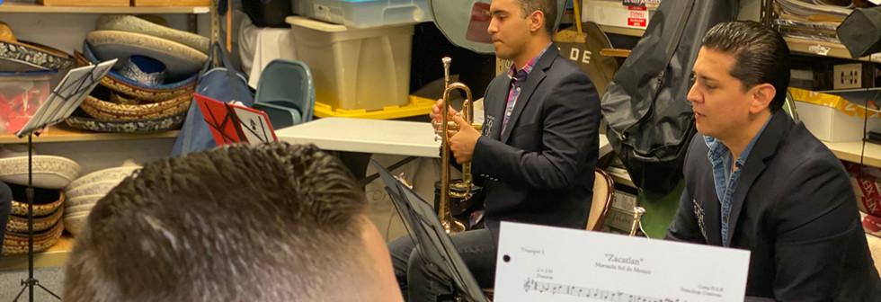 Trumpet Class 5.jpeg