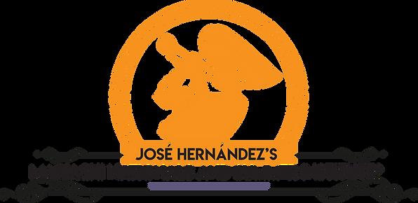 mariaci-national-logo-2021-logo-2.png