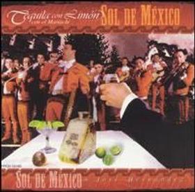 Tequila Con Limon.jpg