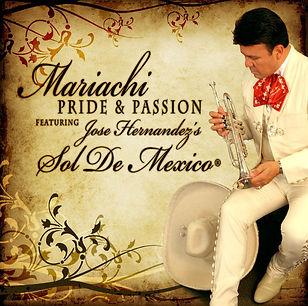 Mariachi Pride and Passion.jpg