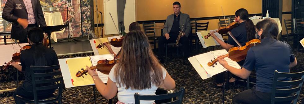 Violin class 9.jpeg