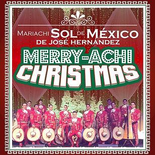 Merry-–-Achi-Christmas-cover.jpg