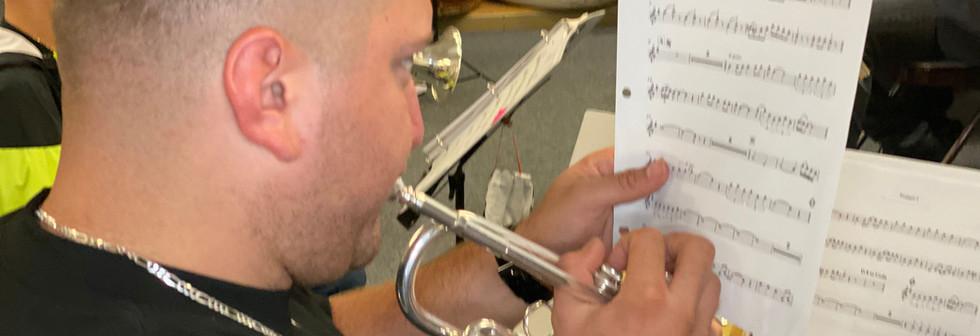 Trumpet Class 2.jpeg