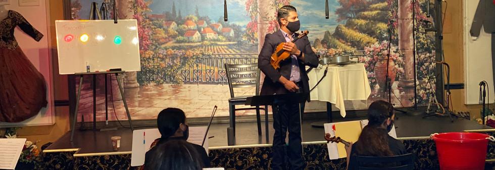 Violin class 5.jpeg
