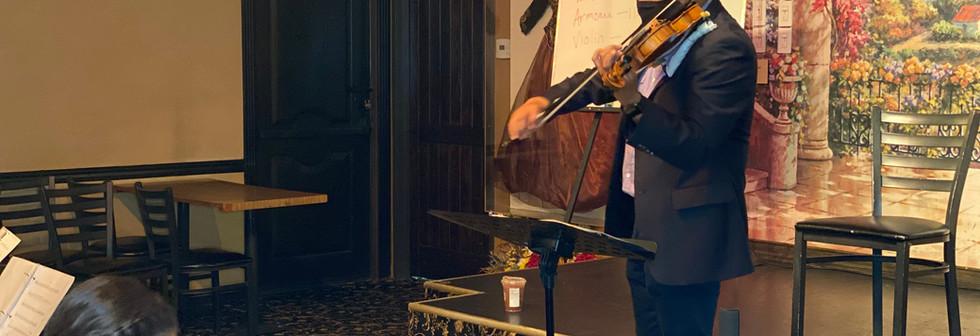 Violin class 11.jpeg
