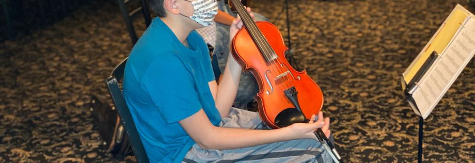 Violin class 2.jpeg