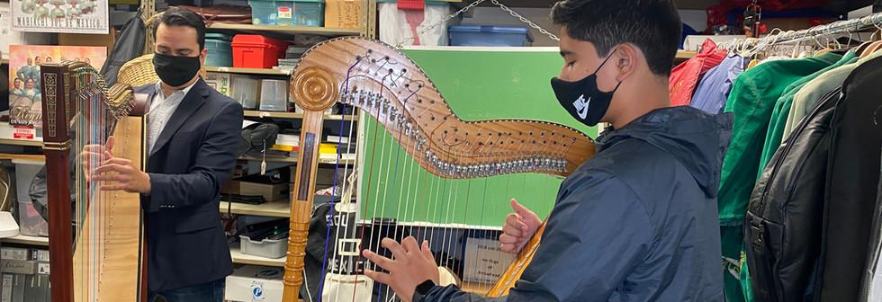 harp class 5.jpeg