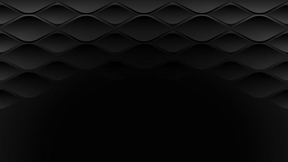 background 2.jpg