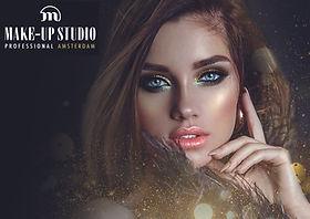 thumbnail_makeupstudio2_1.jpg
