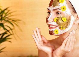 homemade-face-mask-diy-660x476.jpg