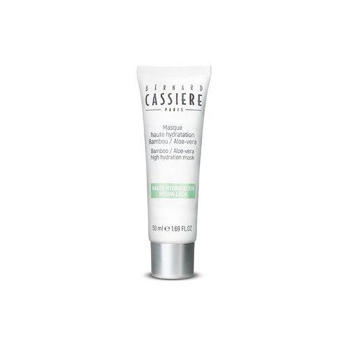 Masque anti-soft Haute-hydratation