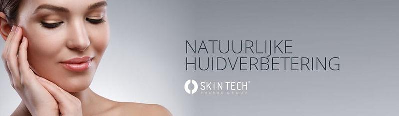 skin-tech-natuurlijke-huidverbetering-1-