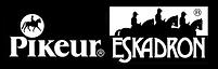 pikeur-logo.png