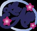 Logo Lia&Alfi_neu.png