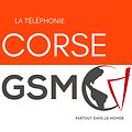logo corse gsm carréorange final.png